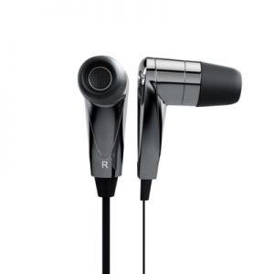 Ear/Headphones