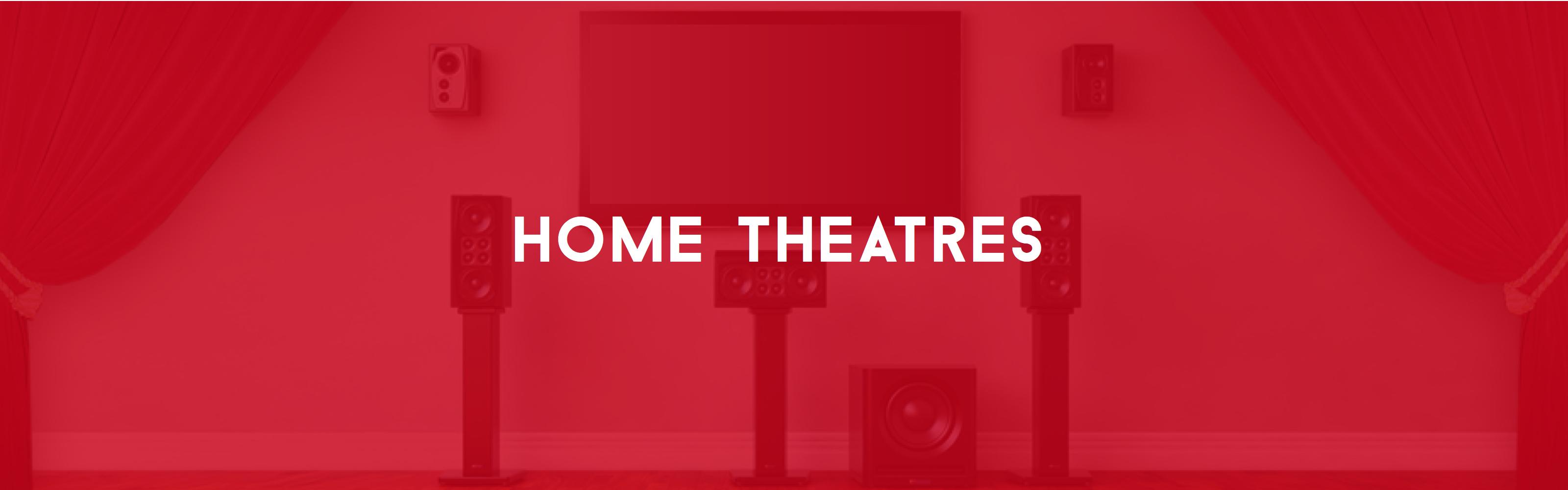 home-theatre@2x