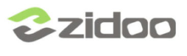 Zidoo Media Players